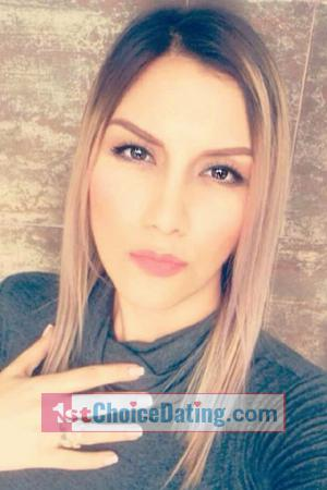 174472 - Angelica Age: 32 - Colombia