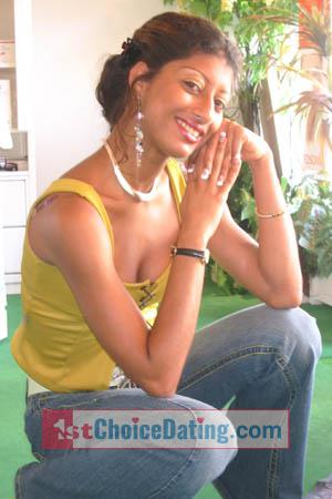 brazil christian personals Absolutely free dating service no paid services free russian personals absolutely free online personals service.