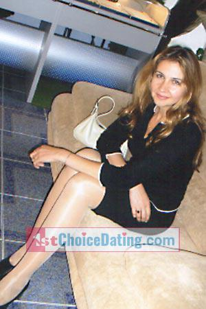egypt latina women dating site Sorry, there was an error loading the page please refresh the browser and try  again if the problem persists please contact us home contact & support find.