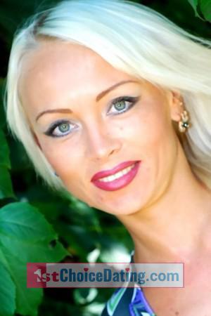Russian Women - Meet Single Beauties From Russia At