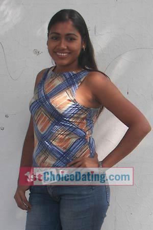 Singles managua Cheap Managua Hostels - Search all Hostels in Managua at
