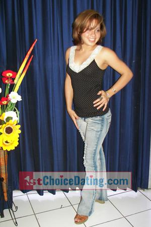 turin cougars dating site Date a cougar on the largest cougar dating site you will periodically receive emails from cougar life or its affiliated entities only informing you of members.