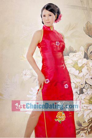 Zhuhai dating