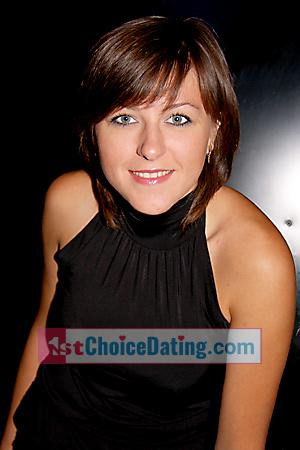 datebook.com dating site Jersey City